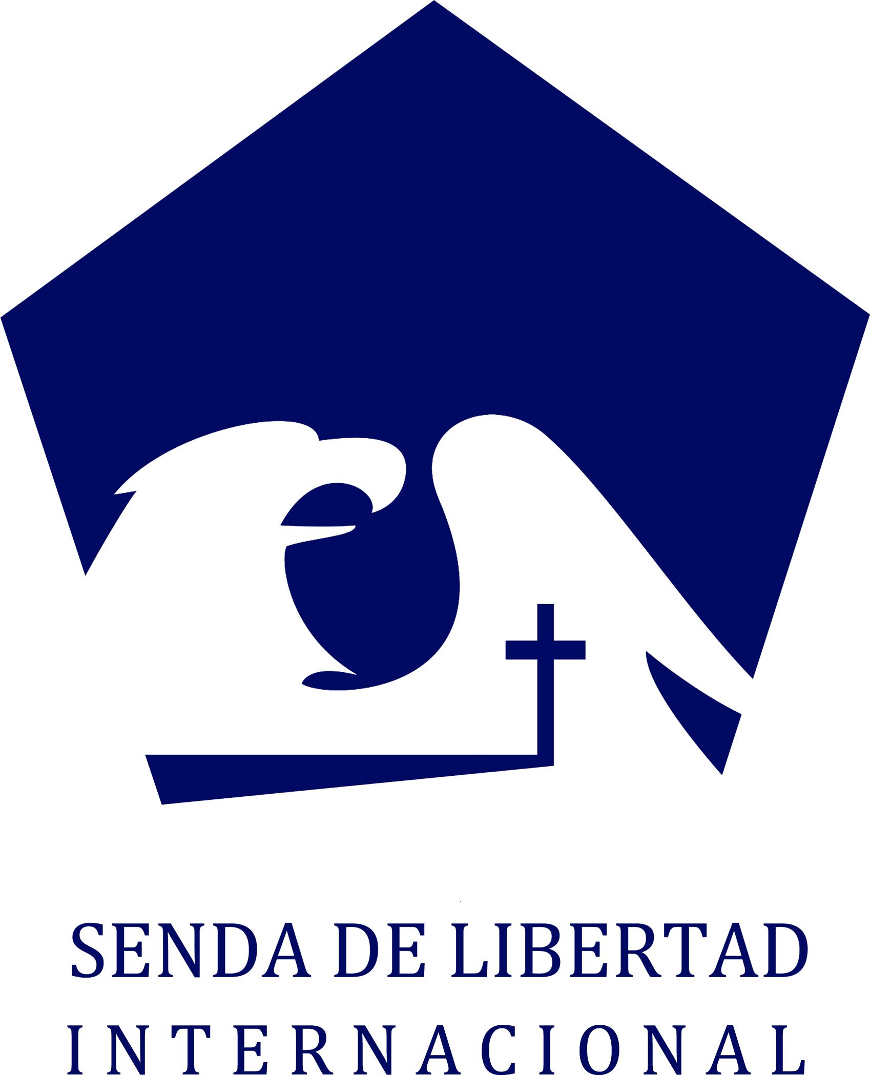 Senda de Libertad